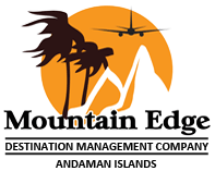 Mountain-Edge