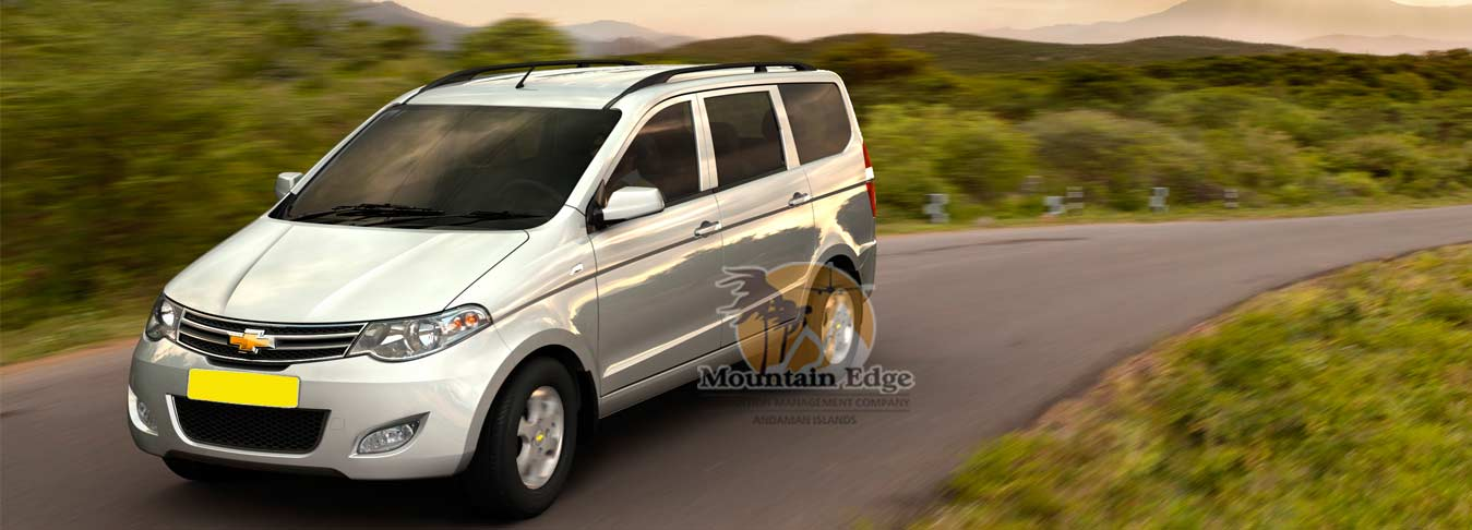 andaman-car-transfer