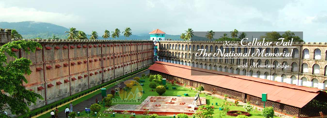 cellular-jail-andaman2.jpg
