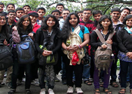 Andaman-Educational-Tour